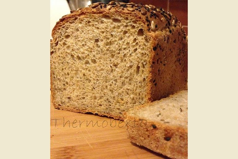 best-ever-spelt-bread