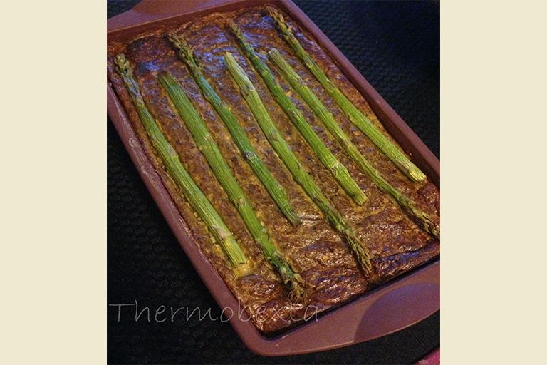 mushroom-leek-asparagus-slice