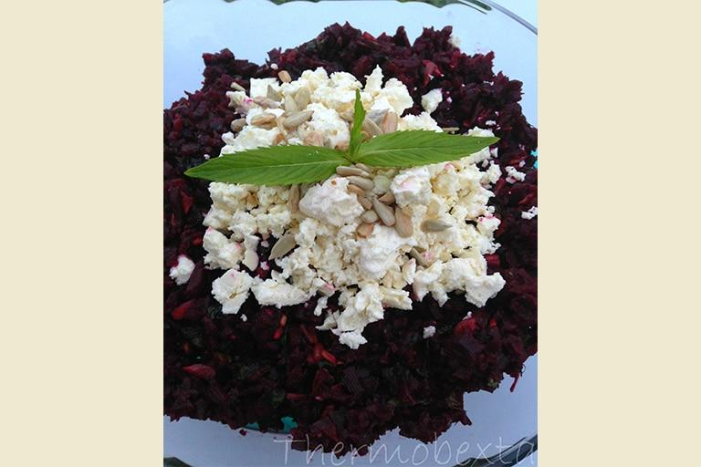 beetroot-salad