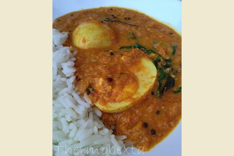golden-egg-curry
