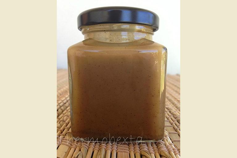 salted-caramaple-sauce