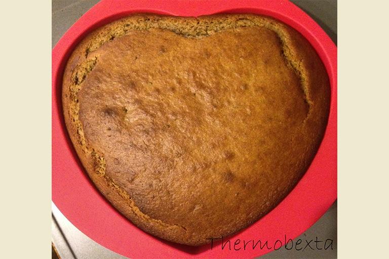 date-honey-cake