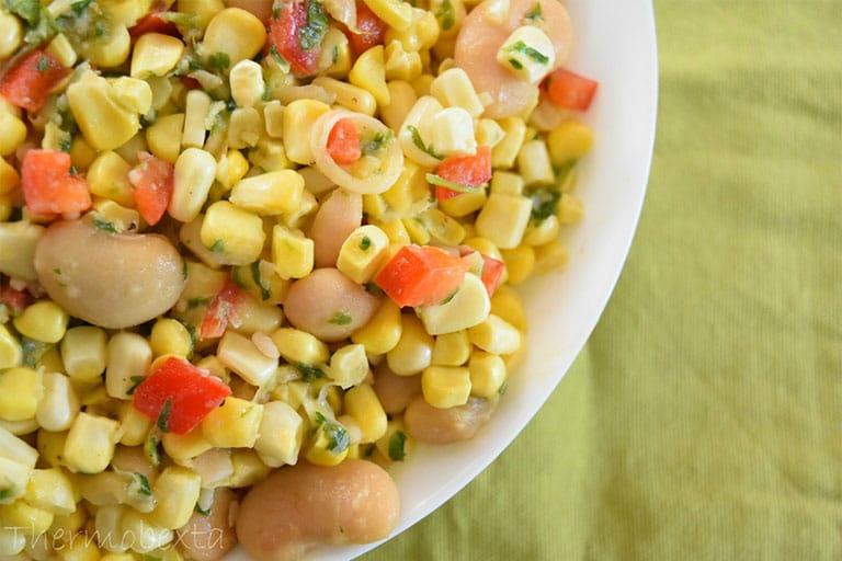 corn-and-bean-salsa