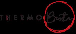thermobexta-logo